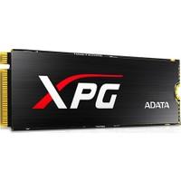 Adata 1TB PCIE M.2 1900/1100MB NVM SSD