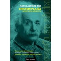 Einstein Plajda :Herkes İçin Görelilik