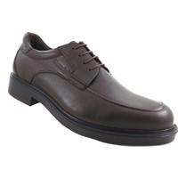 Mercedes York Kahverengi Günlük Ayakkabı