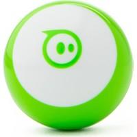 Sphero Mini Akıllı Top - Yeşil