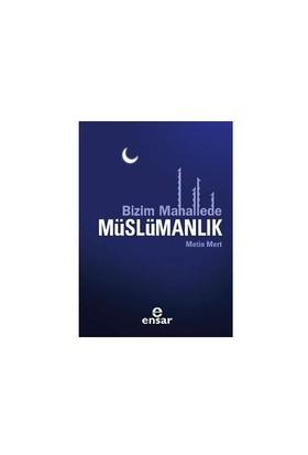 Bizim Mahallede Müslümanlık