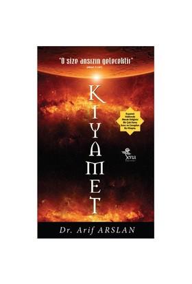 Kıyamet-Arif Arslan