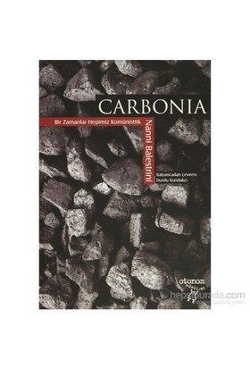 Carbonia-Nanni Balestrini
