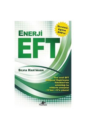 Enerji Eft - Silvia Hartmann