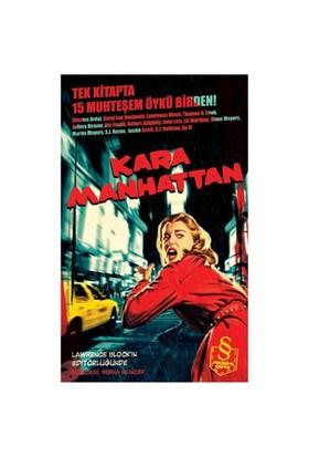 Kara Manhattan
