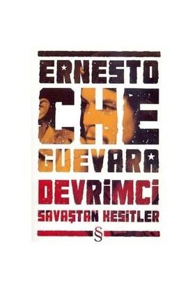 Devrimci Savaştan Kesitler - Ernesto Che Guevara