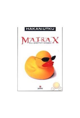 Matrax