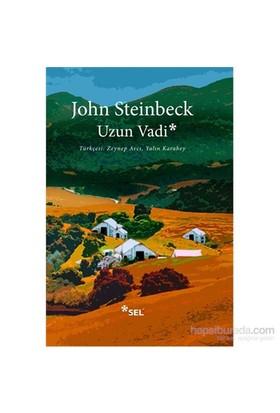 Uzun Vadi-John Steinbeck