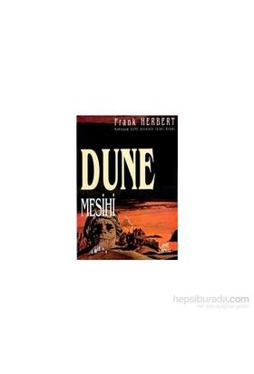 Dune Mesihi-Frank Herbert
