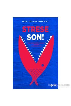Strese Son