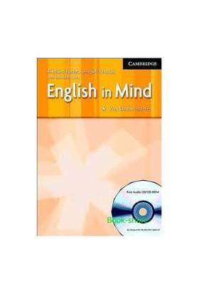 Cambridge English In Mind Workbook Starter