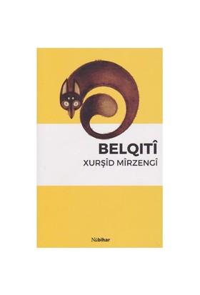 Belqiti-Xurşid Mirzengi