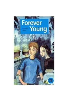 Forever Young (teen Readers Level 4)