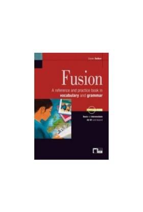 Fusion Cideb Yayınları