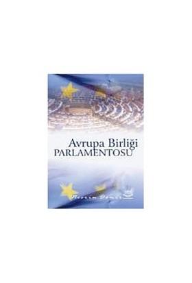 Avrupa Birliği Parlamentosu-Nesrin Demir