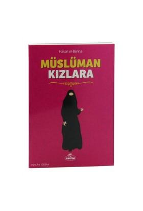 Müslüman Kızlara-Hasan El-Benna