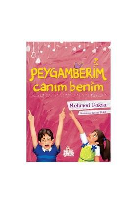 Peygamberim Canım Benim-Mehmed Paksu