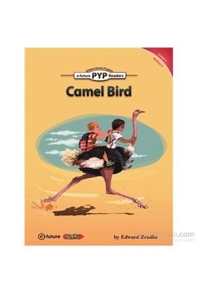Camel Bird (Pyp Readers 3)-Edward Zrudlo