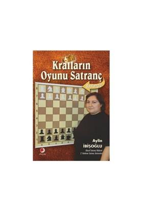 Kralların Oyunu Satranç