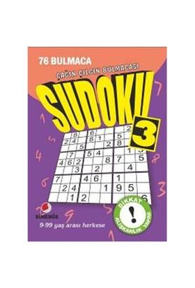 Sudoku 3-Kolektif