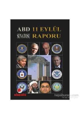 Abd Senatosu 11 Eylül Raporu-Abd Senato Komisyonu