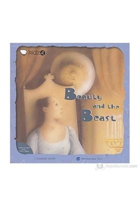 Beauty And The Beast-Alessandra Toni