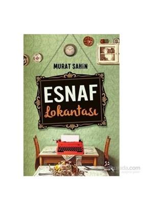 Esnaf Lokantası-Murat Şahin