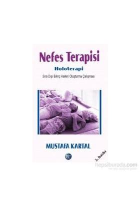 Nefes Terapisi - Mustafa Kartal
