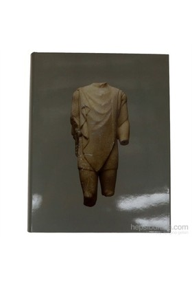In Pursuit Of The Absolute Art Of The Ancient World: The George Ortiz Collection-George Ortiz