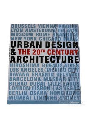 Urban Design & Architecture: The 20th Century