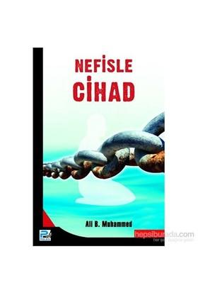 Nefisle Cihad