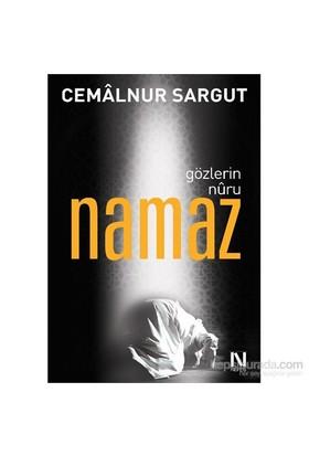 Gözlerin Nuru Namaz - Cemalnur Sargut