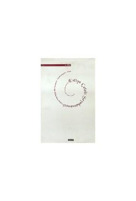 Evliya Çelebi Seyahatnamesi 2. Kitap (Ciltli) Topkapı Sarayı Bağdat 304 Yazmasının Transkripsiyonu - Dizini - Evliya Çelebi