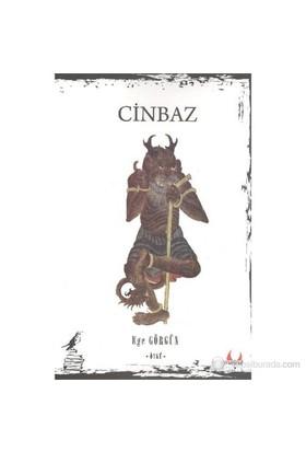 Cinbaz - Ege Görgün