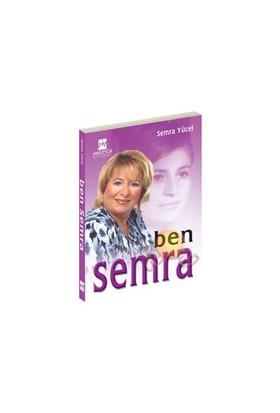 Ben Semra