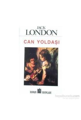 Can Yoldaşı-Jack London