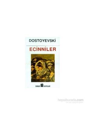 Ecinniler-Oda Yay.