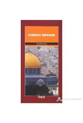 Kırmızı Minare-İbrahim Guşe