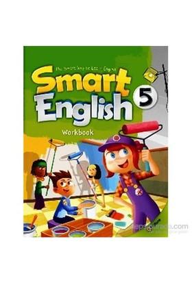 Smart English 5 Workbook