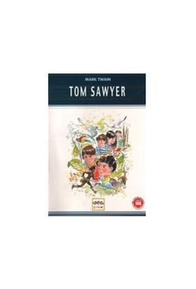 Tom Sawyer İlköğretim 100 Temel Eser-Mark Twain
