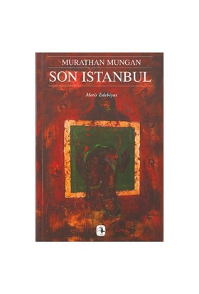 Son İstanbul
