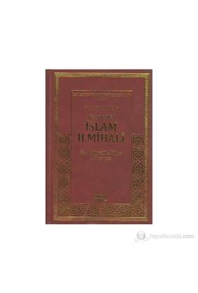 Hanefiler İçin Kaynak İslam İlmihali