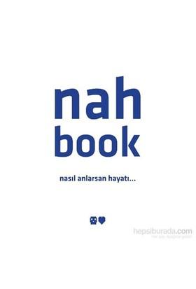 Nahbook-Tunç Topçuoğlu