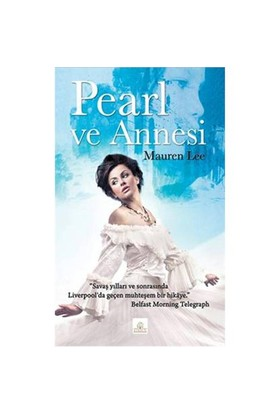 Pearl ve Annesi