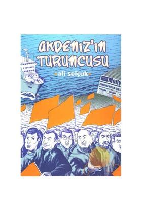Akdeniz'in Turuncusu