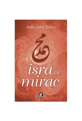 İsra ve Mirac - Salih Sabri Yavuz