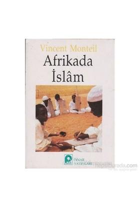Afrika''da İslam