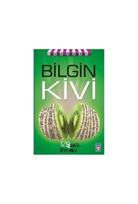 Bilgin Kivi - Robert Allen