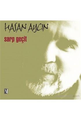 Sarp Geçit-Hasan Aycın