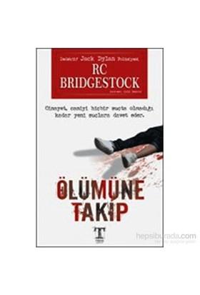Ölümüne Takip-Rc Bridgestock
